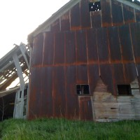 barn4