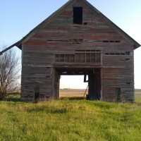 barn7